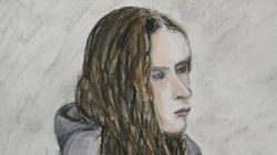 Trial Hears Accused Baby Killer Was Not Mentally