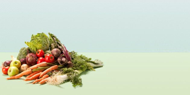 Detox Diets: 5 Things You Have To Consider Before