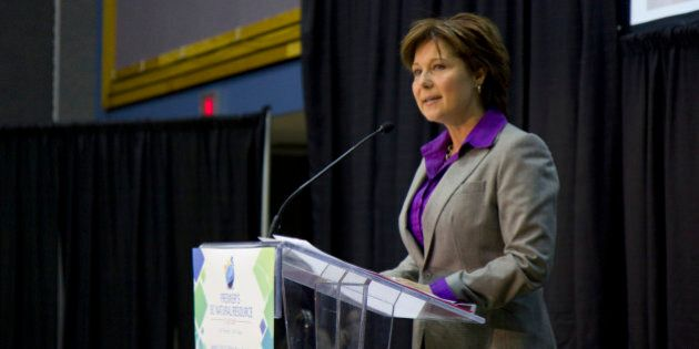 B.C. Environmental Assessments Too 'Long' And 'Complex':