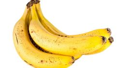 The 'Super Banana' Is Here For Human
