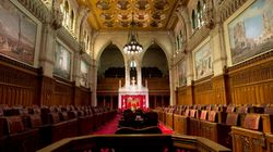 Tories Ignore Supreme Court, Plow Ahead With 'Digital Privacy