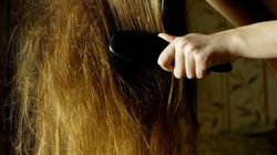 Three Easily Avoidable Winter Hair
