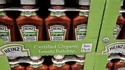 Heinz Lays Off Hundreds Of