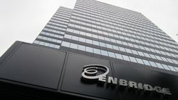 Enbridge Boss Says There's No Hurry For Northern