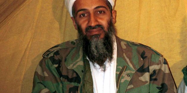 Al Qaida Threat To Canada Still Alive After Bin Laden Death: