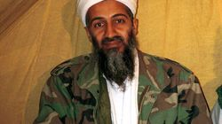 Al Qaida Threat Still Alive After Bin Laden's Death, CSIS