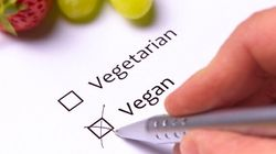 Amazing Vegan Gifts Anyone Would