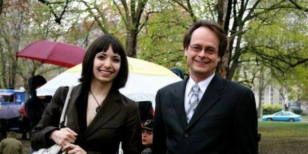 Marc Emery, Canada's 'Prince Of Pot,' Could Be Back On Canadian Soil