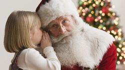 Don't Let Your Secret Santa Exchange Turn Into A