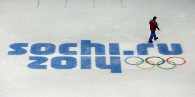 2014 Olympics Schedule: When Canadians Can Watch Key