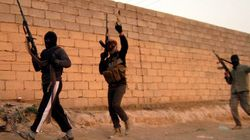 Arming Iraq to Fight Al Qaeda Has a