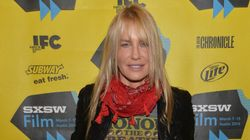 Daryl Hannah: 'Harper Has Changed National Character of