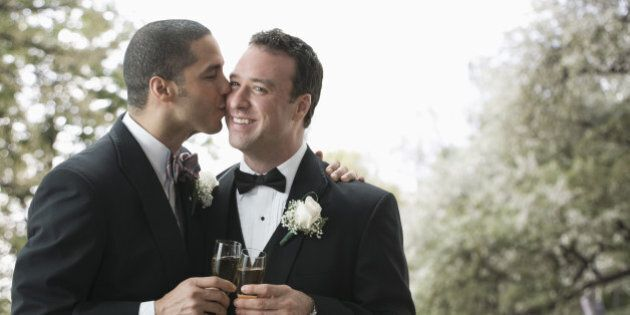 Happy Marriage: Husband's Health Impacts Happiness Of Marriage, Study