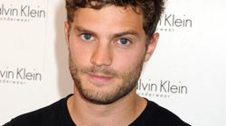 What Jamie Dornan Really Thinks About