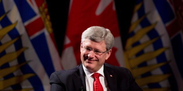 Harper's Northern Gateway Decision Divides, But Most Canadians Say Pipeline Will Be Built: