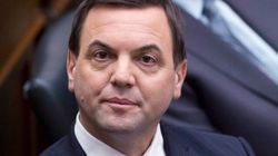 Hudak Gives First Details On Jobs