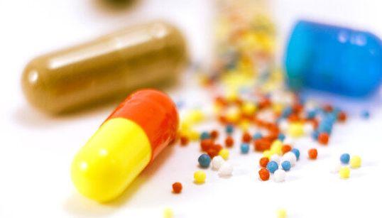 Stop Drugging Seniors to Save