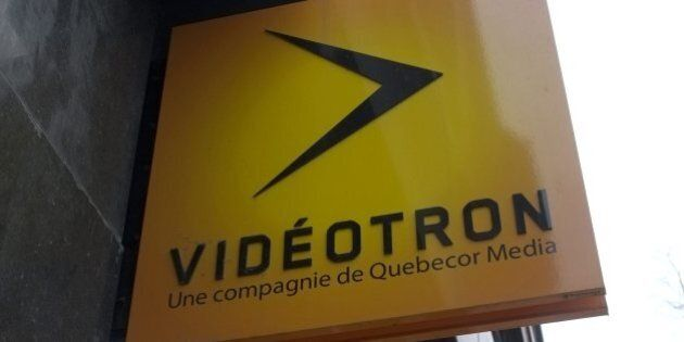 Vidéotron Very Close To Becoming 4th Wireless