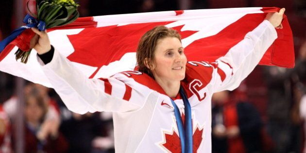 What Time Is Gold Medal Game In Women's