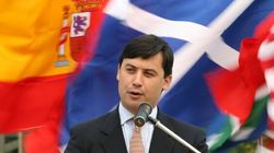 Canada, Don't Let Dissatisfaction with Democracy Excuse Michael Chong's Terrible