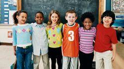 B.C. Schools Sunk By Hydro