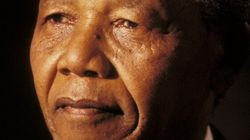 Nelson Mandela Restored My Faith in
