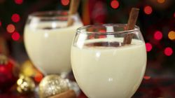 20 Amazing Recipes To Help Get Your Christmas Drink
