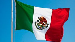 Thinking Growth Markets? Think Mexico,