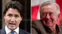 Manning Skeptical Of Trudeau's
