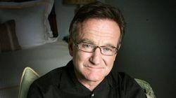 Don't Call Robin Williams' Death a