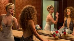 Snack Almost Ruined JLaw's 'American Hustle'