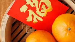 10 Foods You Should Be Eating For Chinese New