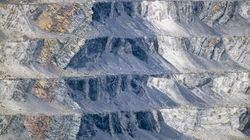 Why Phasing Out Coal in Alberta Isn't As Hard As They