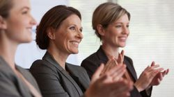 The 10 Things Canadian Employers Want