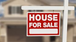 Will Selling Your Home Privately Lead to Legal