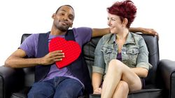 New Guy In Your Life? Here's Are 20 Things He Wants For Valentine's