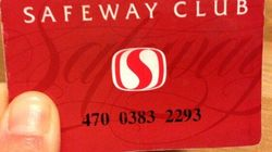 How Loyalty Cards Helped Stop B.C.