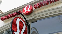 Why Our Petition Against Lululemon Is Better Than a