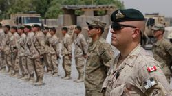 Why the Afghanistan Mission Was Worth