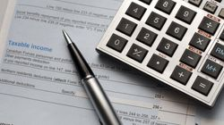 Handy Tax Tips for First-Time