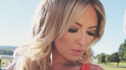 Proof Paulina Gretzky Is Proud Of Her