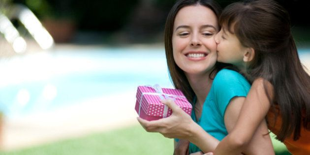 Last Minute Mother's Day Gifts: 20 Ideas That Are
