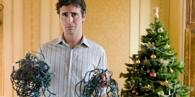Single At Christmas.Single For Christmas 10 Worst Things About Being Alone