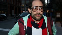 Even With Dov Charney Gone, I Won't Buy American