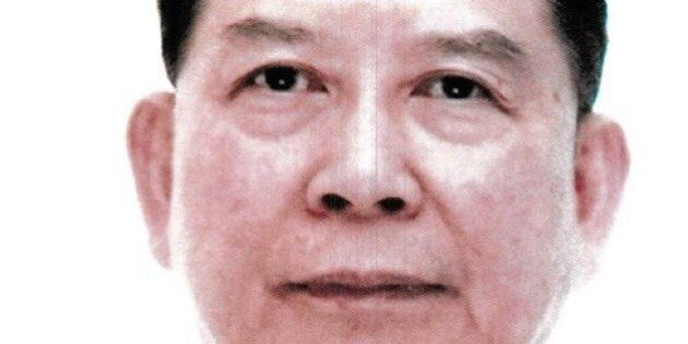 Tung Sheng Wu, Illegal Dentist, Turns Himself