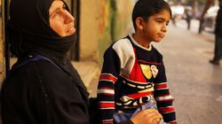 Lebanon, Don't Turn Your Back on Syrian Refugees