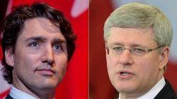 Western Think Tank Backs Trudeau's Senate Plan, Rips