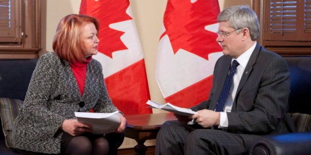 Canadian Federal Lobbying: Oil, Banking