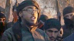 Jihadi Base Growing In This Canadian