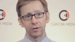 WATCH: Companies Can Engage Consumers With Marketing